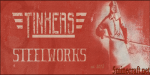 Tinkers-steelworks-mod