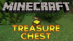 Treasure-Chest-Mod