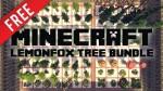 Tree-Bundle-Map