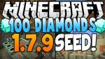 100-Diamonds-Seed