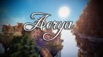 Aerya-Map