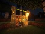 Amnesia-Lights-Mod