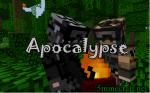 Apocalypse-mod
