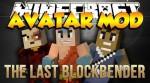Avatar-The-Last-Blockbender-Mod