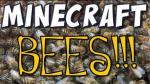 Beekeeping-mod