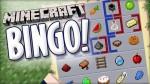 Bingo-Map