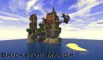 Brickston-Manor-Map