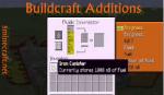 Buildcraft-additions-mod