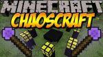 Chaoscraft-mod