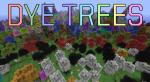 Dye-trees-mod