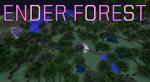 Ender-forest-mod