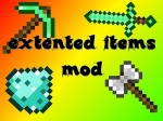 Extended-items-mod