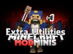 Extra-Utilities-Mod