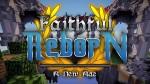 Faithful-reborn-animated-pack