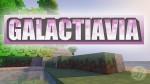 Galactavia-resource-pack