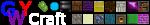 Gwycraft-mod