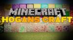 Hogans-craft-mod