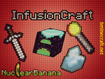 Infusioncraft-mod