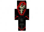 La-muerte-skin