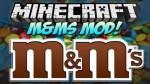 M&Ms-Mod