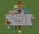 Mci-craft-mod