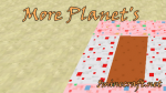 More-planets-mod