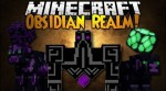 Obsidian-Realm-Mod