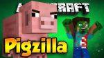 Pigzilla-Mod