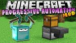 Progressive-Automation-Mod