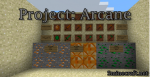 Project-arcane-mod