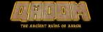 Qadom-ancient-ruins-of-aargh-mod
