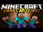 Smart-Moving-Mod