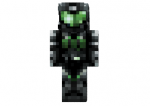 Spartan-swordman-skin