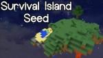 Survival-Island-Seed
