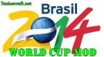 World-cup-mod