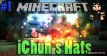 iChuns-Hats-Mod