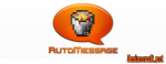 Automessage-plugin