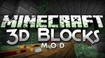 Blocks3d-mod-0