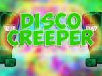 DiscoCreeper-Mod