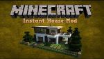 Easy-house-maker-mod