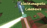 Electromagnetic-Coherence-Mod