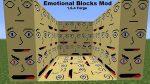Emotional-blocks-mod