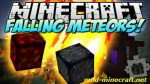 Falling-Meteors-Mod