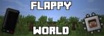 Flappy-World-Mod