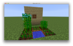 Flax-mod