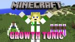 Growth-Tonic-Mod