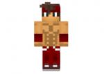 Judo-sixpackboy-skin
