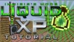 Liquid-xp-mod-0