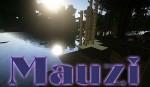 Mauzi-pack