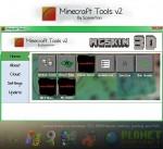 Minecraft-tools-v2